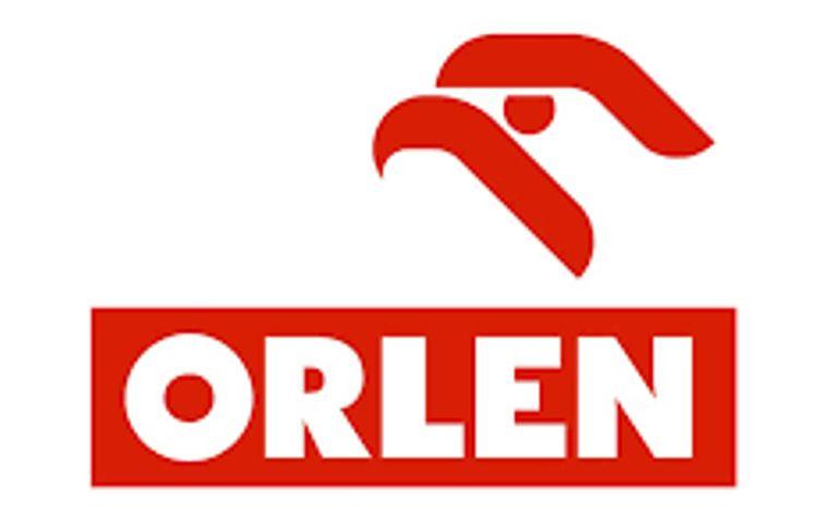 logotyp_www_ov_160_80_bs.jpg