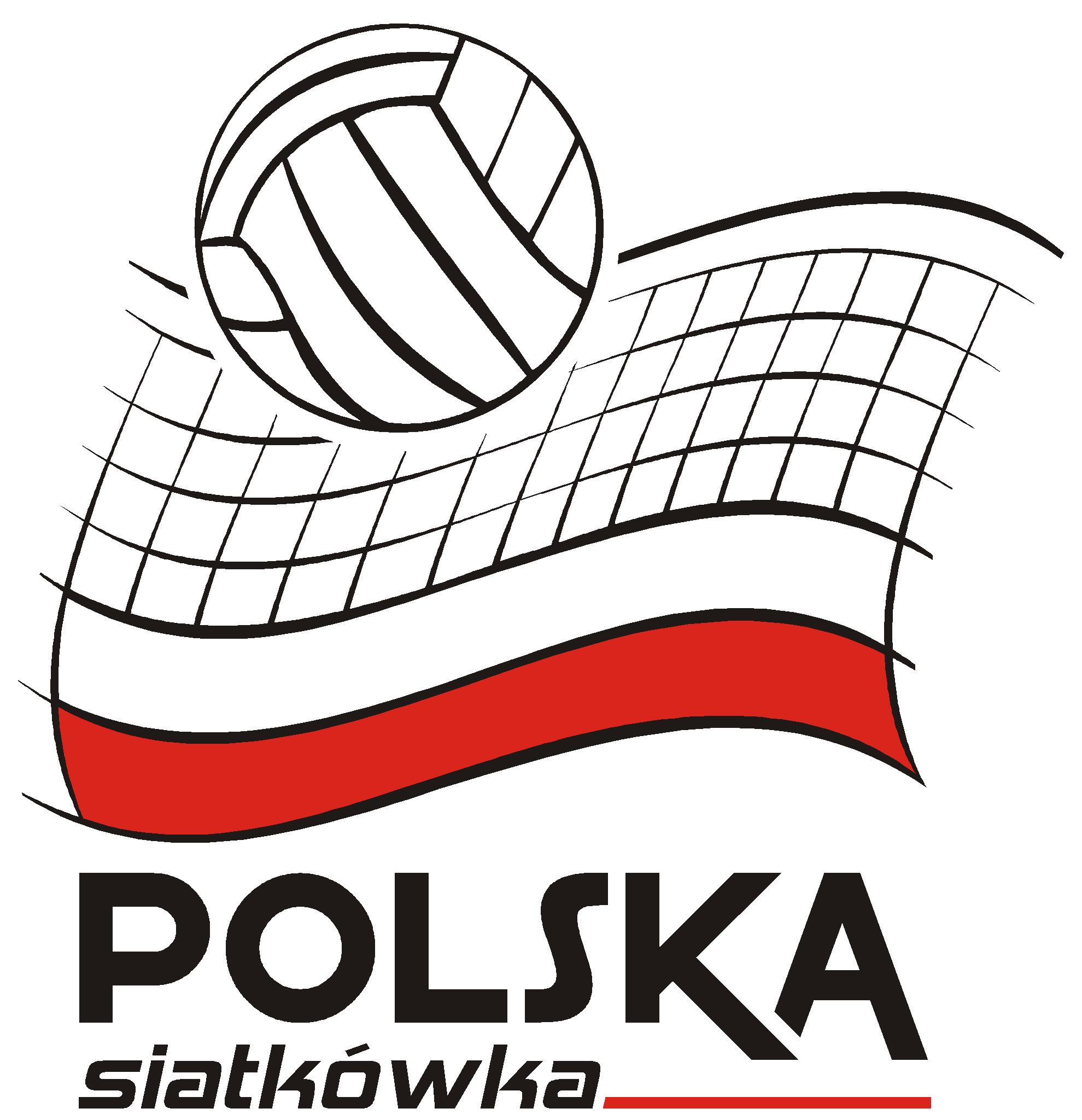 pzps_logo.png