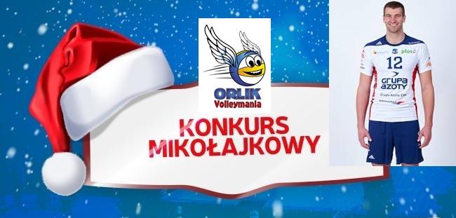 konkurs_mikoajkowy_2016.jpg