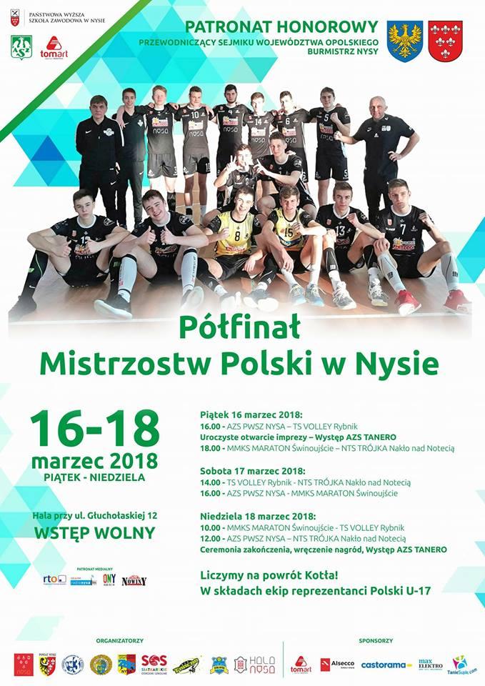 pfinay_kadeci_16.03.2018.jpg